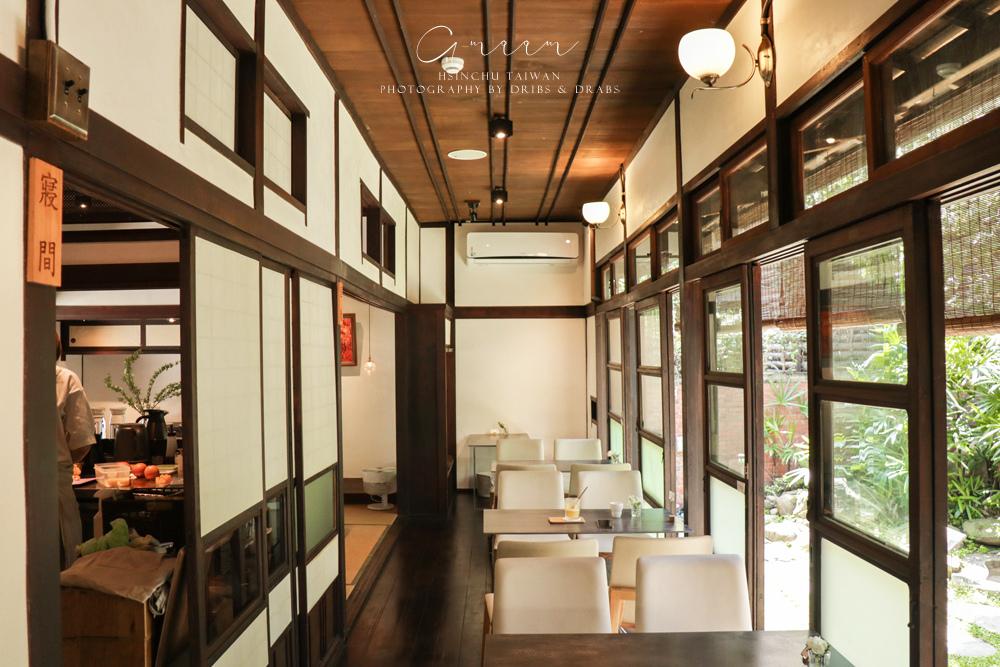 新竹文青咖啡廳李克承博士故居a-moom10.jpg