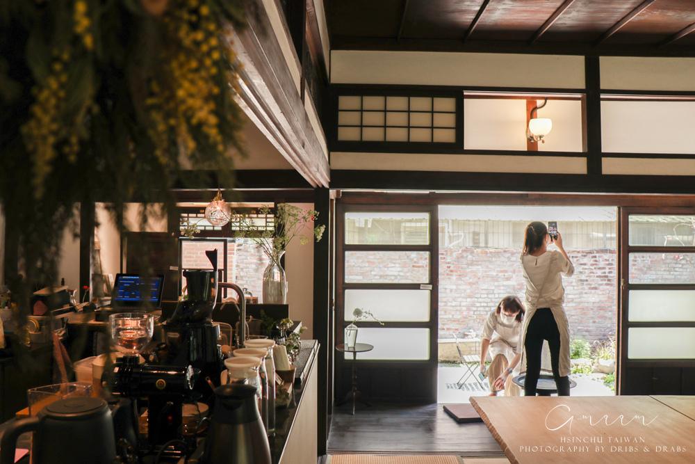 新竹文青咖啡廳李克承博士故居a-moom11.jpg