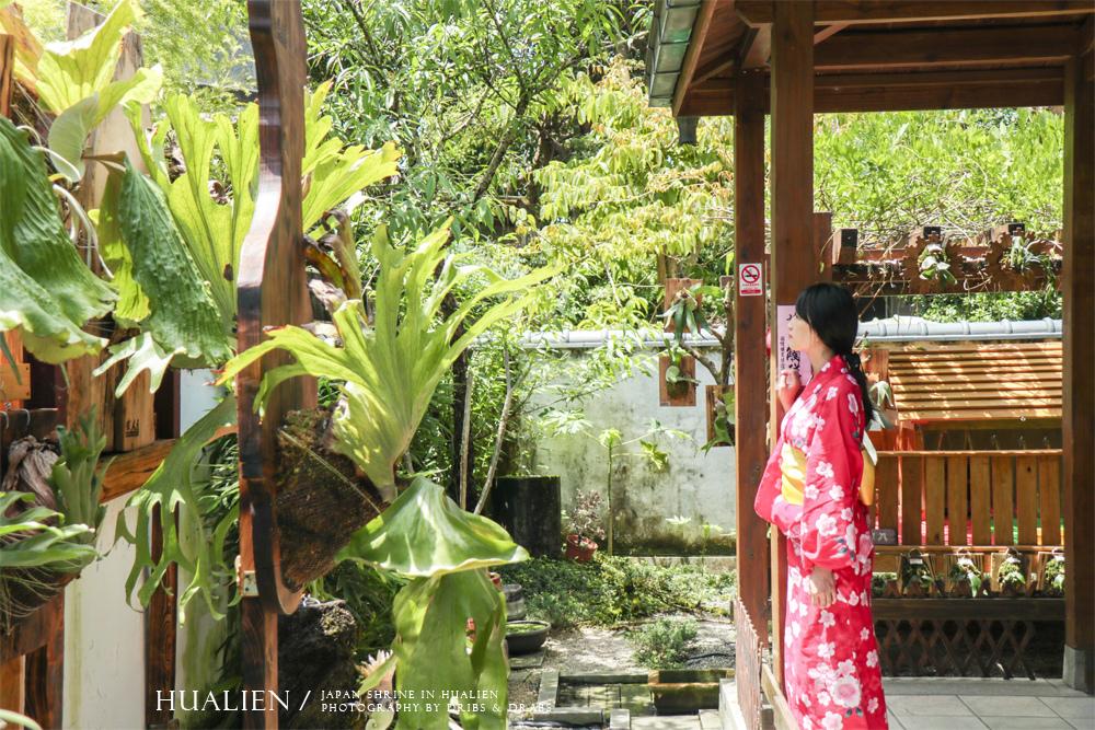 花蓮吉安慶修院浴衣體驗和服體驗日本神社08.jpg