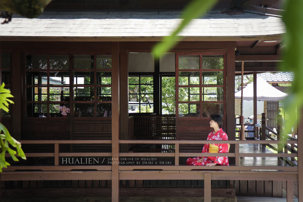花蓮吉安慶修院浴衣體驗和服體驗日本神社12.jpg