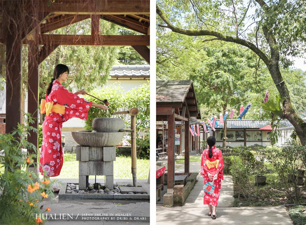 花蓮吉安慶修院浴衣體驗和服體驗日本神社25.jpg