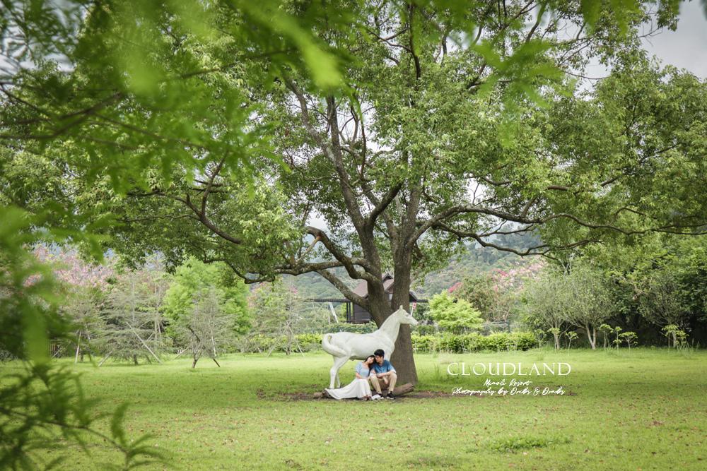 苗栗南庄雲水溫泉度假森林22.jpg