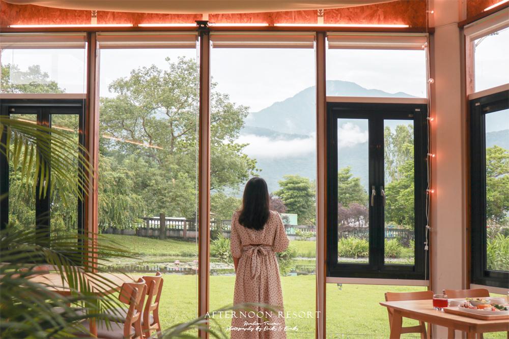 花蓮民宿依山午花蓮Villa24.jpg