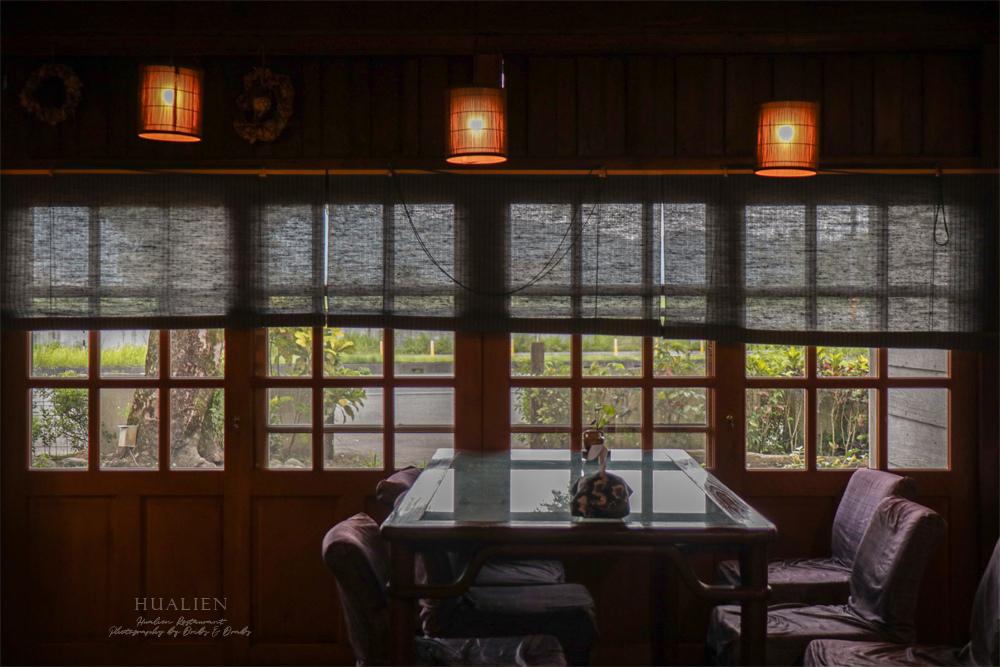 花蓮老宅餐廳禾田野壽豐美食22.jpg