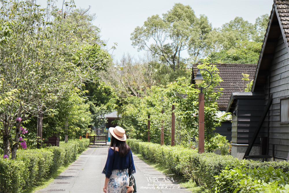 花蓮啄木鳥的家光復糖廠日式木屋06.jpg