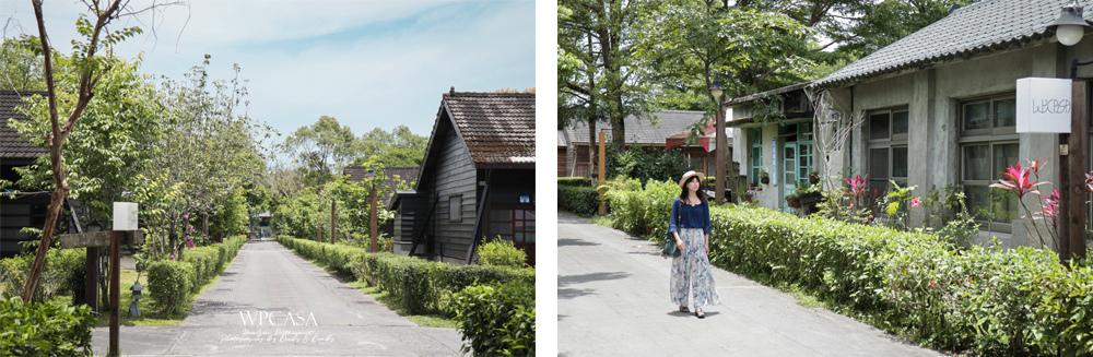 花蓮啄木鳥的家光復糖廠日式木屋04.jpg