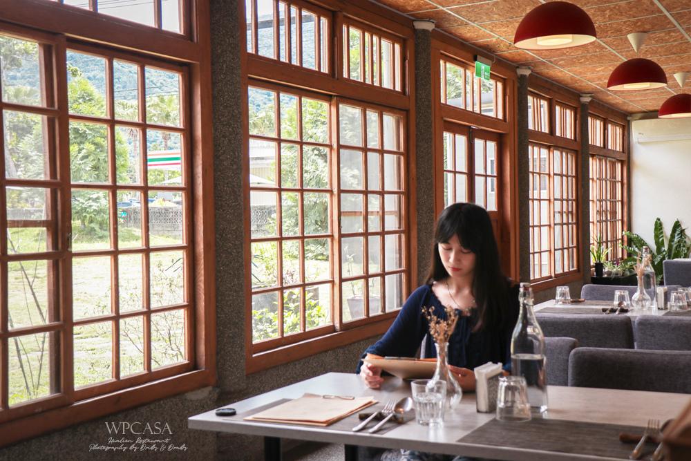 花蓮啄木鳥的家光復糖廠日式木屋11.jpg