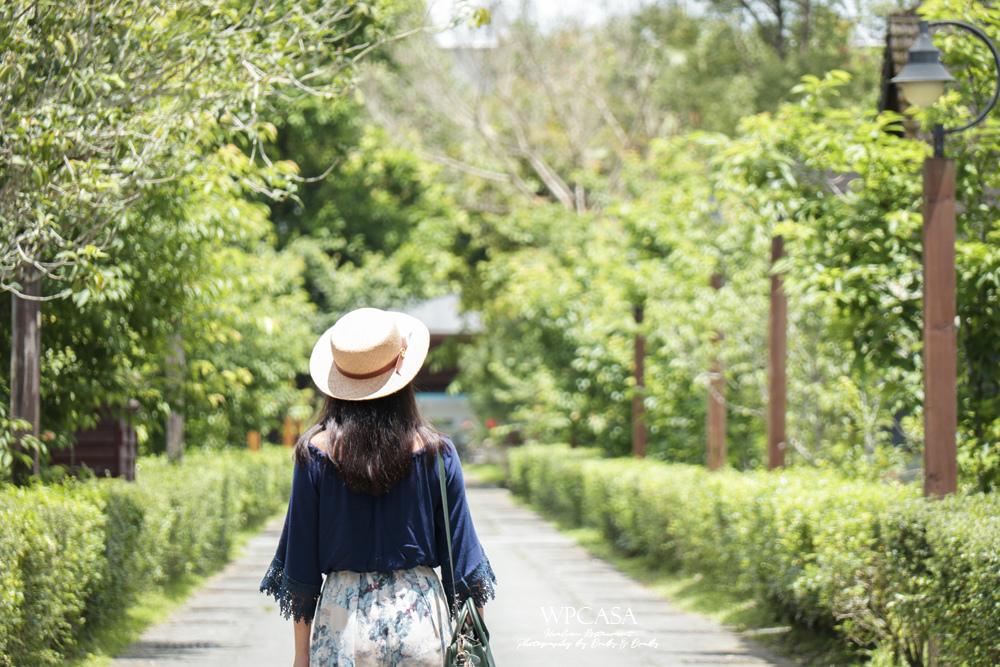 花蓮啄木鳥的家光復糖廠日式木屋07.jpg