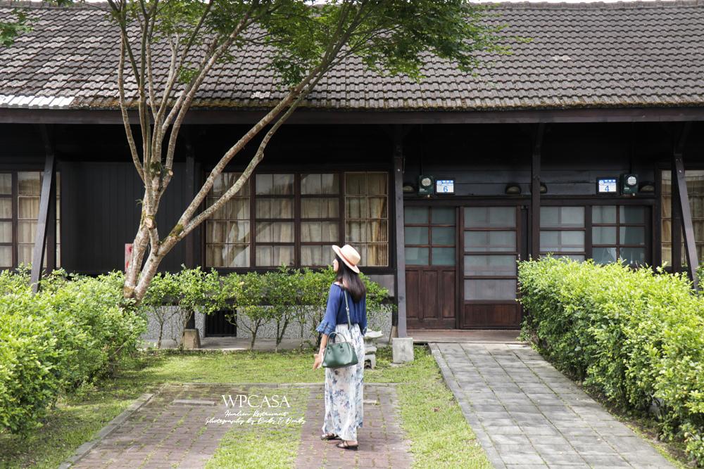 花蓮啄木鳥的家光復糖廠日式木屋33.jpg