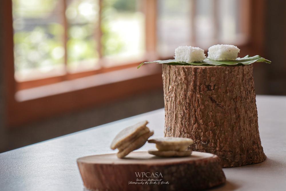 花蓮啄木鳥的家光復糖廠日式木屋32.jpg
