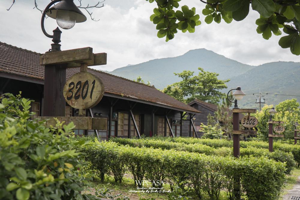 花蓮啄木鳥的家光復糖廠日式木屋34.jpg
