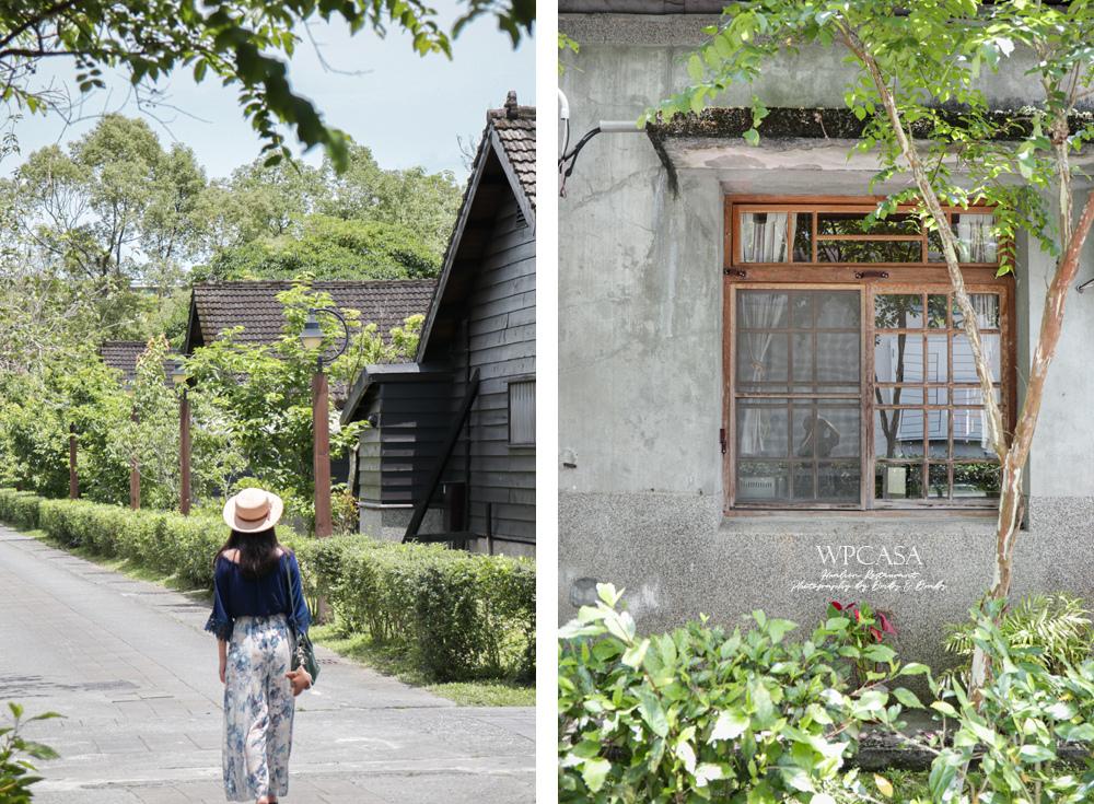 花蓮啄木鳥的家光復糖廠日式木屋35.jpg