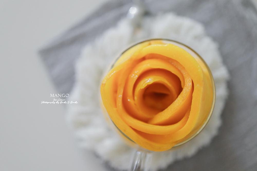 芒果冰淇淋食譜14.jpg
