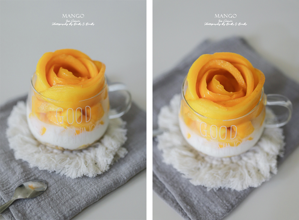 芒果冰淇淋食譜12.jpg