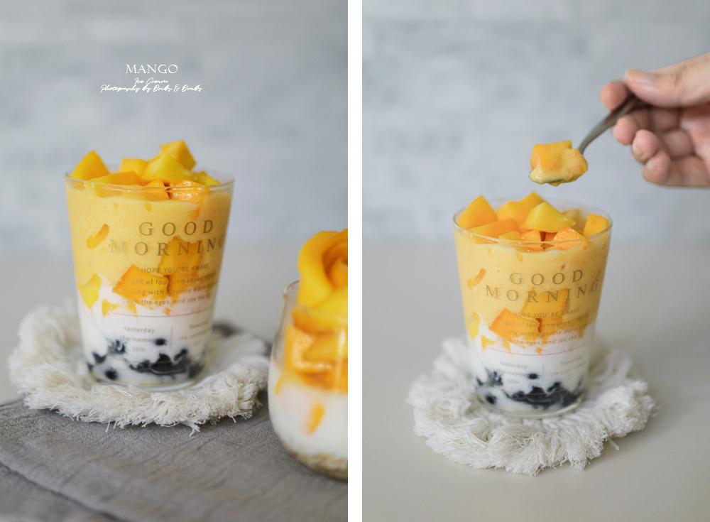 芒果冰淇淋食譜17.jpg