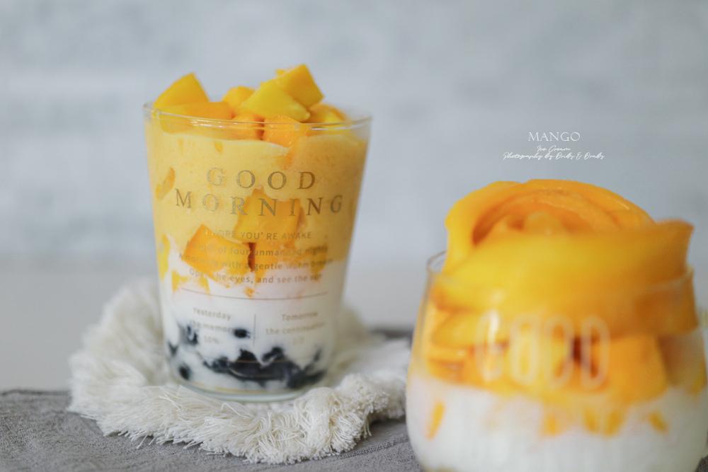 芒果冰淇淋食譜16.jpg