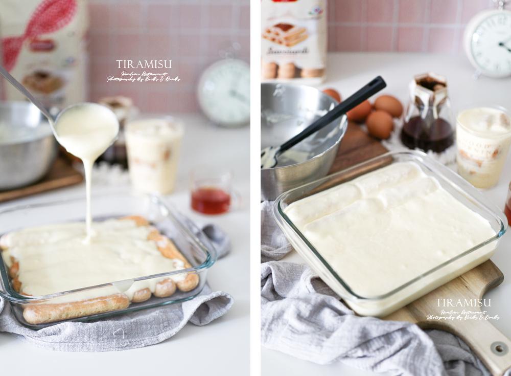 提拉米蘇食譜正統作法手指餅乾13.jpg