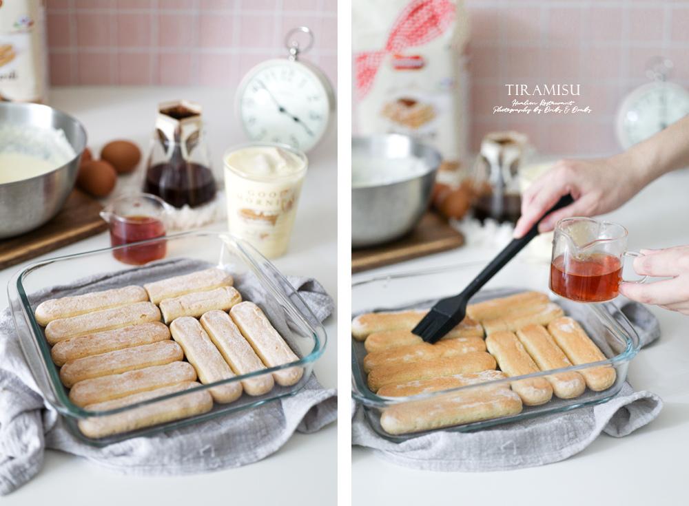 提拉米蘇食譜正統作法手指餅乾10.jpg
