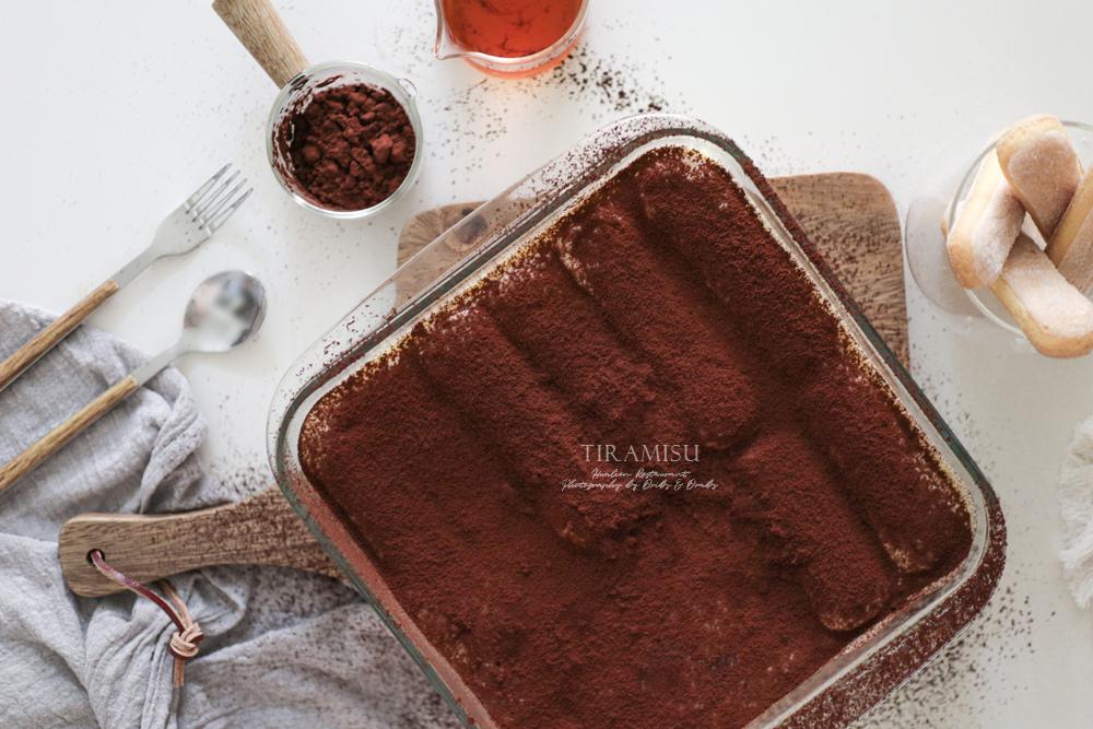 提拉米蘇食譜正統作法手指餅乾19.jpg