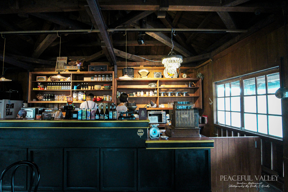 花蓮咖啡廳小和山谷花蓮美食05.jpg