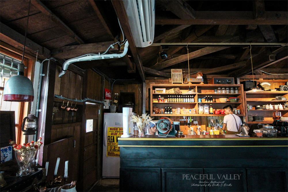 花蓮咖啡廳小和山谷花蓮美食04.jpg