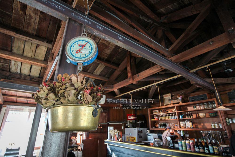 花蓮咖啡廳小和山谷花蓮美食07.jpg