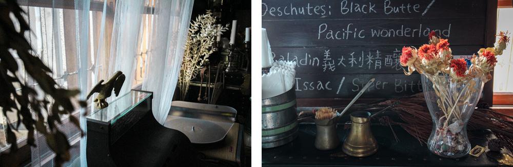 花蓮咖啡廳小和山谷花蓮美食10.jpg