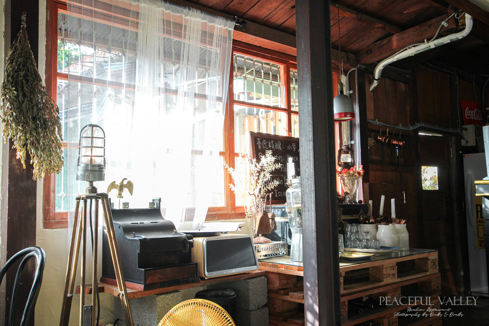 花蓮咖啡廳小和山谷花蓮美食08.jpg