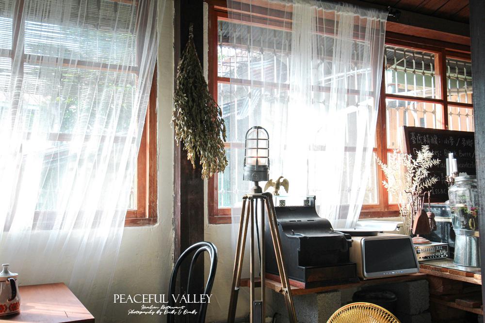 花蓮咖啡廳小和山谷花蓮美食12.jpg