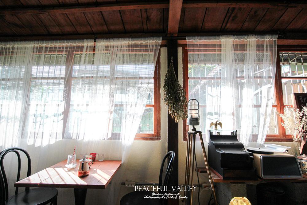 花蓮咖啡廳小和山谷花蓮美食09.jpg