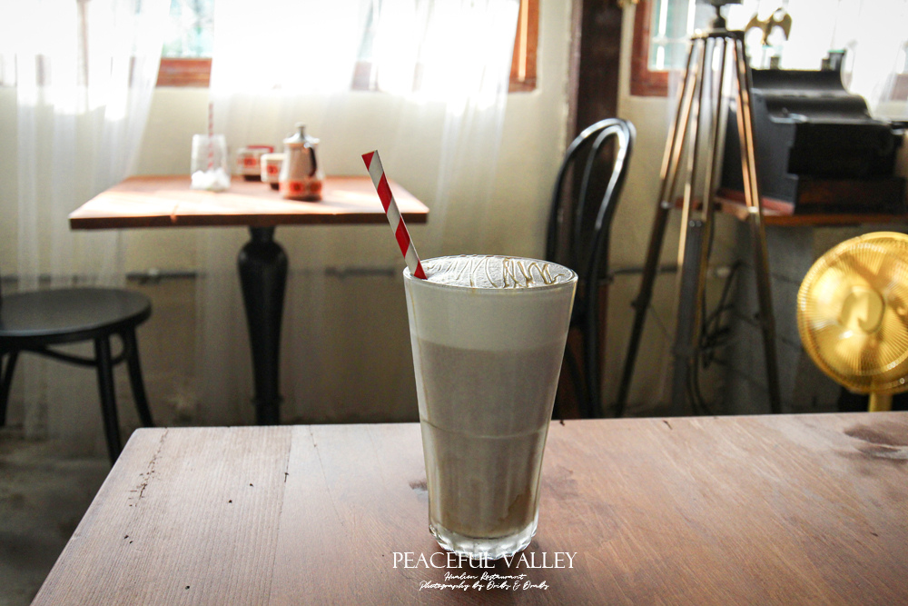 花蓮咖啡廳小和山谷花蓮美食18.jpg