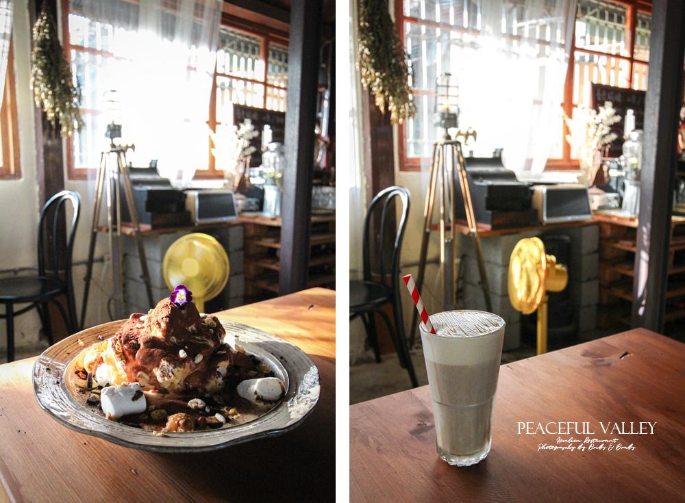 花蓮咖啡廳小和山谷花蓮美食16.jpg