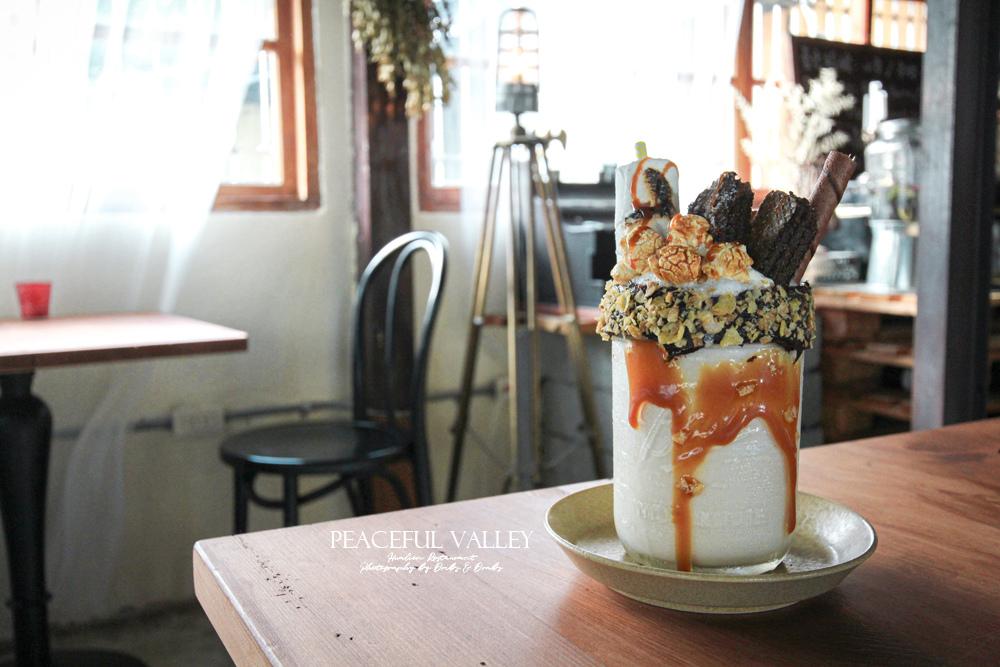 花蓮咖啡廳小和山谷花蓮美食23.jpg