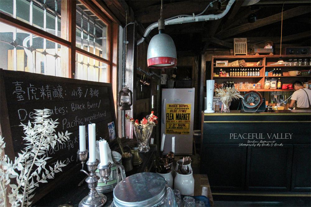 花蓮咖啡廳小和山谷花蓮美食19.jpg