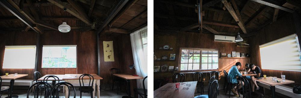 花蓮咖啡廳小和山谷花蓮美食20.jpg