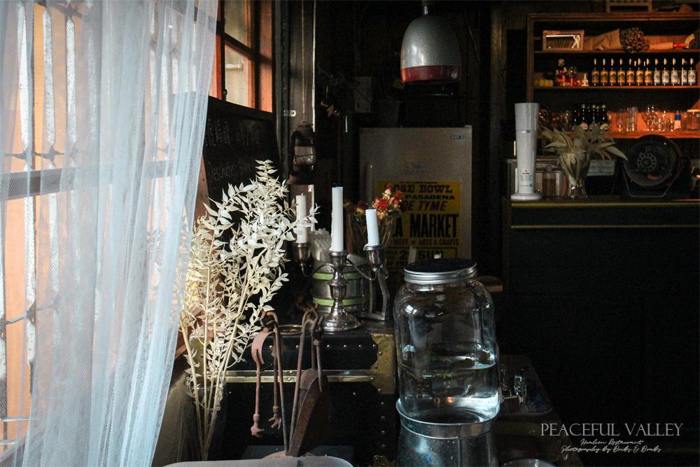 花蓮咖啡廳小和山谷花蓮美食22.jpg