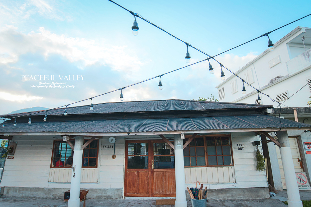 花蓮咖啡廳小和山谷花蓮美食24.jpg
