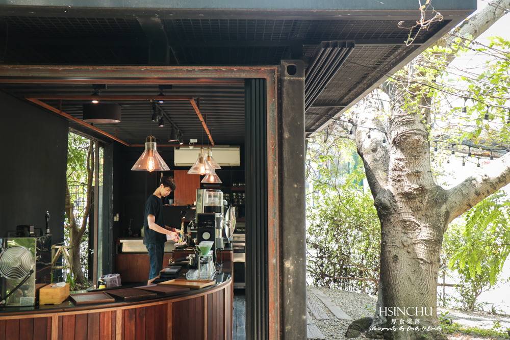 新竹秘境厚食聚落洞穴咖啡04.jpg