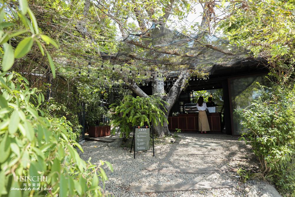 新竹秘境厚食聚落洞穴咖啡02.jpg