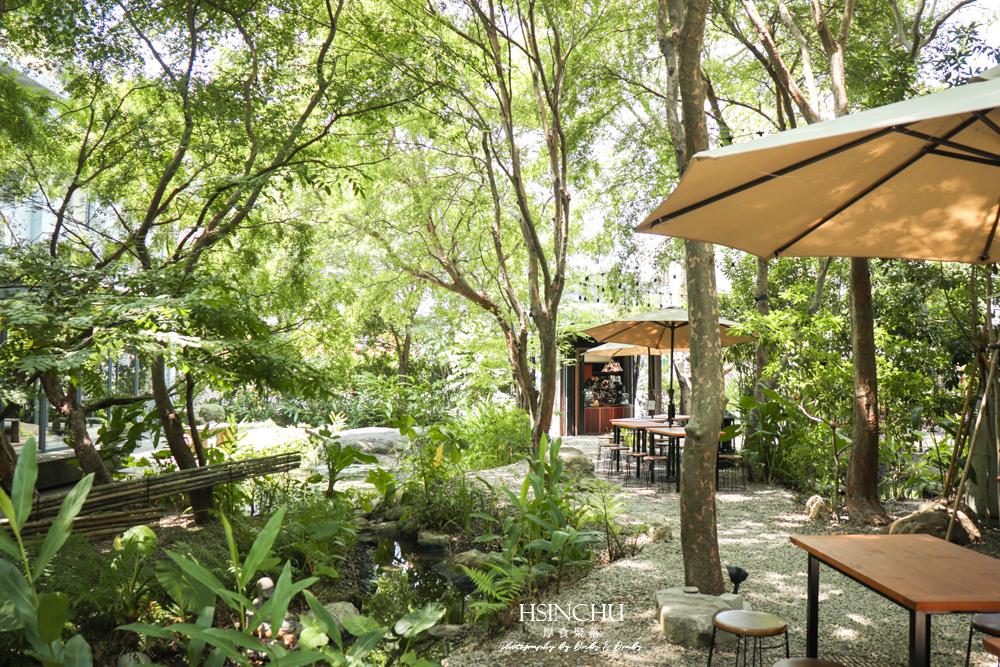 新竹秘境厚食聚落洞穴咖啡07.jpg