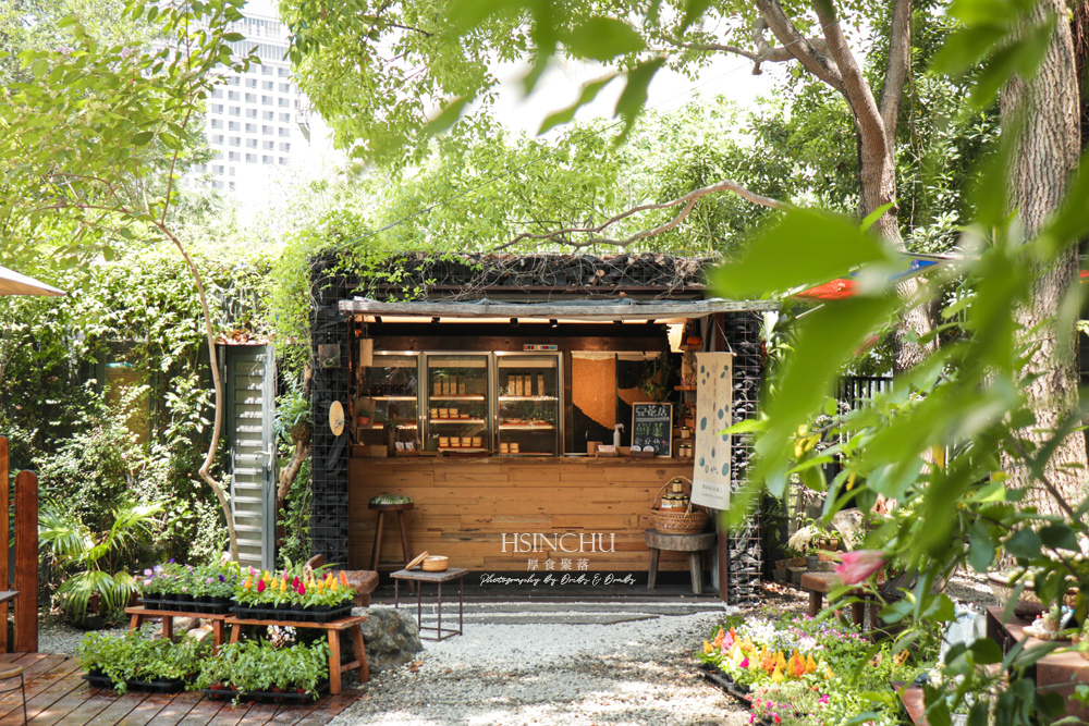 新竹秘境厚食聚落洞穴咖啡09.jpg