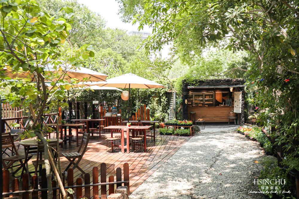 新竹秘境厚食聚落洞穴咖啡10.jpg