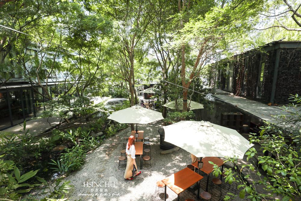 新竹秘境厚食聚落洞穴咖啡12.jpg