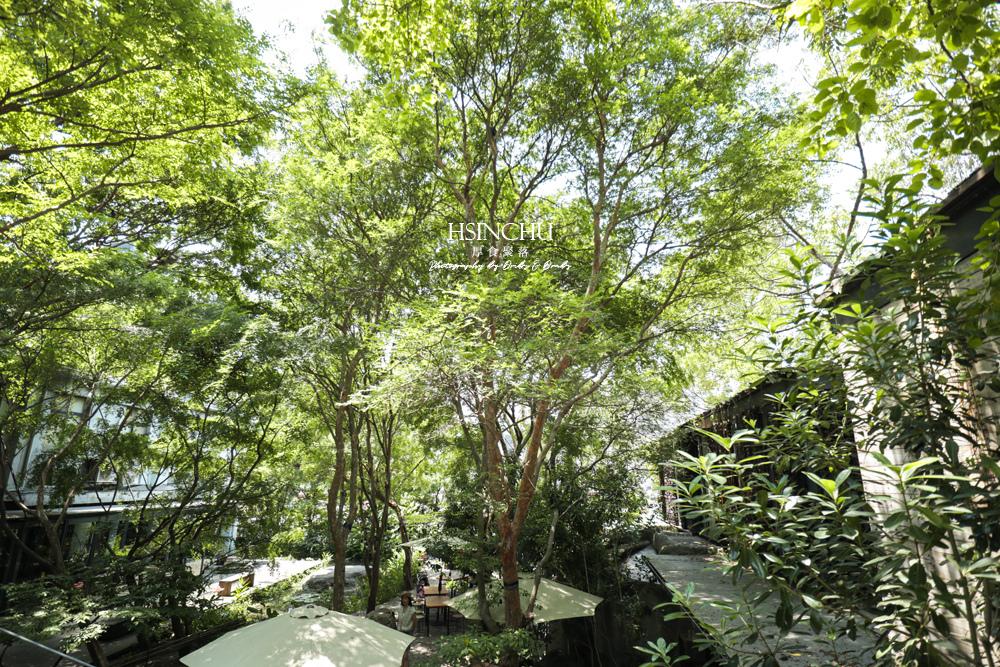 新竹秘境厚食聚落洞穴咖啡13.jpg