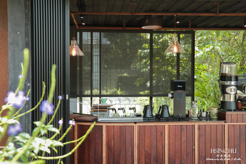 新竹秘境厚食聚落洞穴咖啡19.jpg