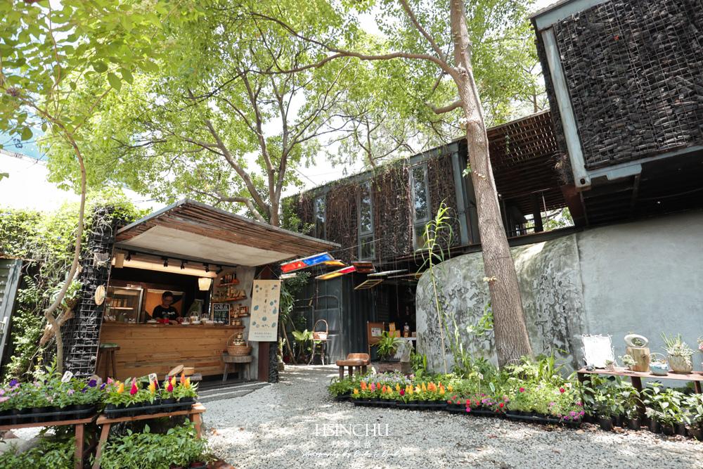 新竹秘境厚食聚落洞穴咖啡15.jpg