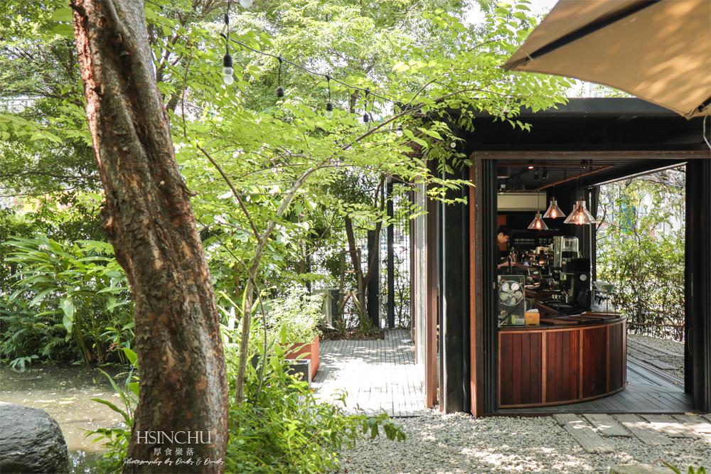 新竹秘境厚食聚落洞穴咖啡30.jpg