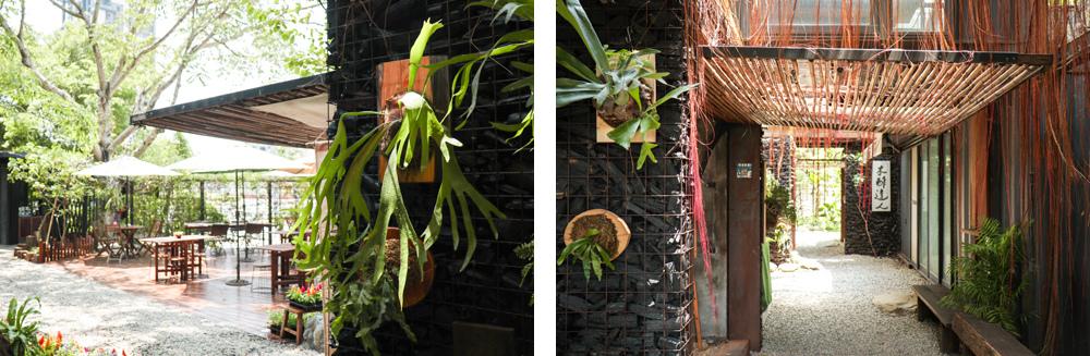 新竹秘境厚食聚落洞穴咖啡28.jpg