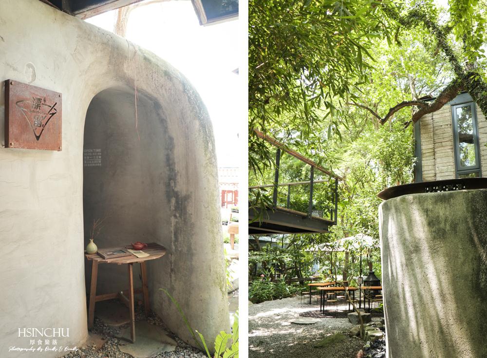 新竹秘境厚食聚落洞穴咖啡24.jpg