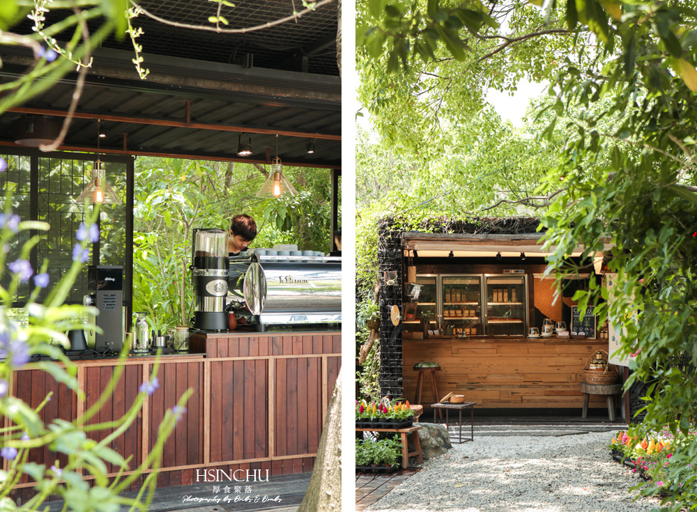 新竹秘境厚食聚落洞穴咖啡26.jpg